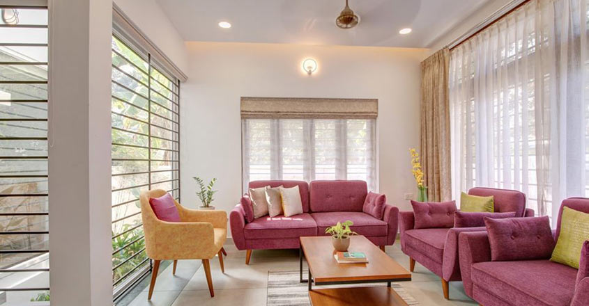 5-cent-house-kangarapadi-living-new