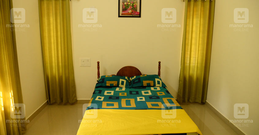 farmer-house-ponkunnam-bed