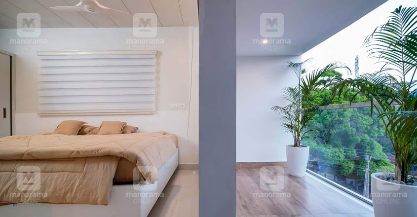 home-rent-office-manjeri-bed