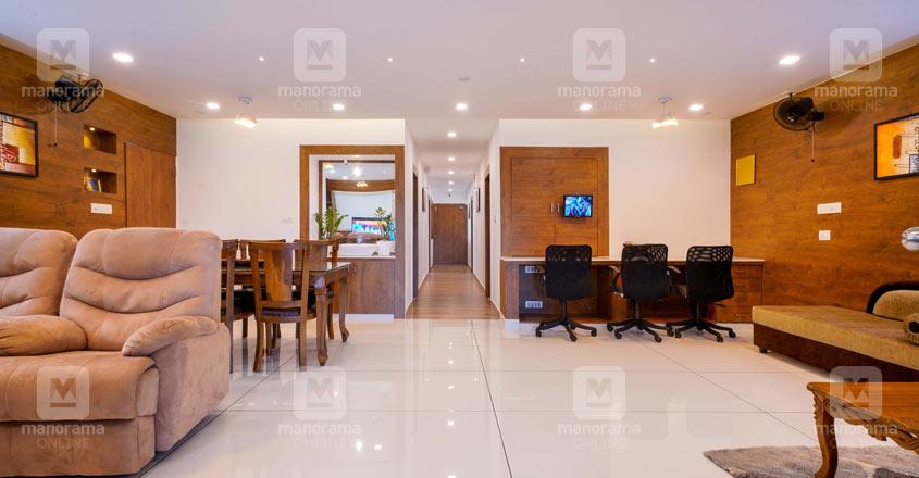 home-rent-office-manjeri-hall