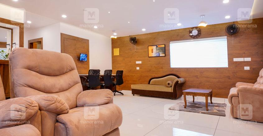home-rent-office-manjeri-living