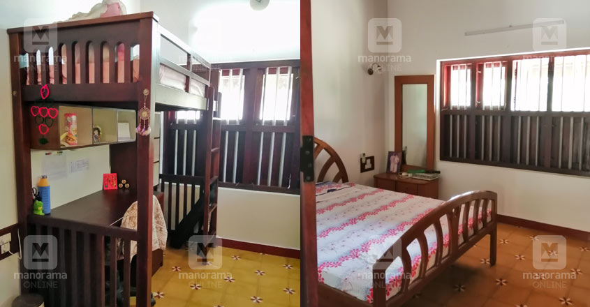 traditional-thrissur-nalukett-bed