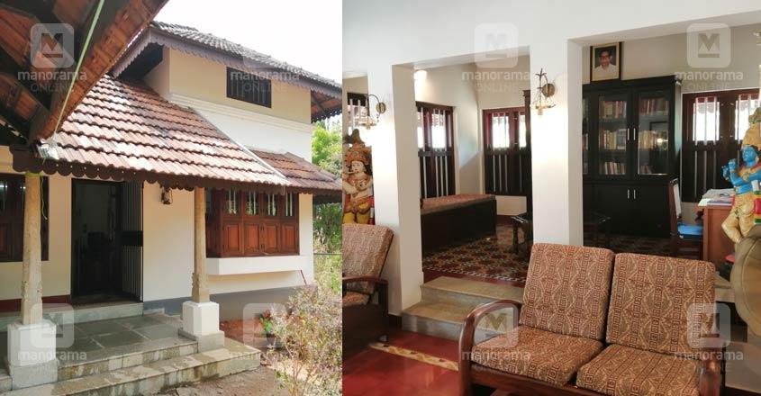 traditional-thrissur-nalukett-inside