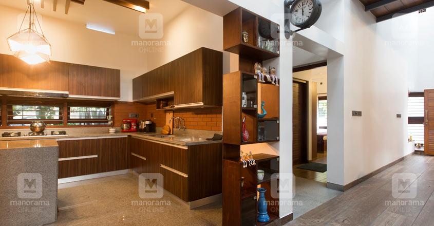 7-cent-thrissur-home-kitchen