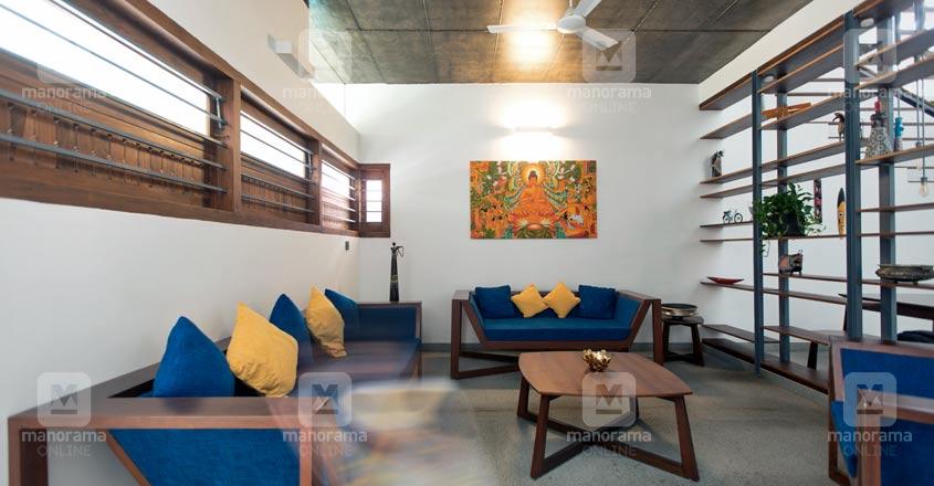 7-cent-thrissur-home-living