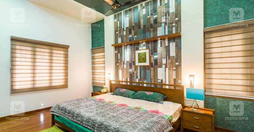 thrissur-fusion-home-bed