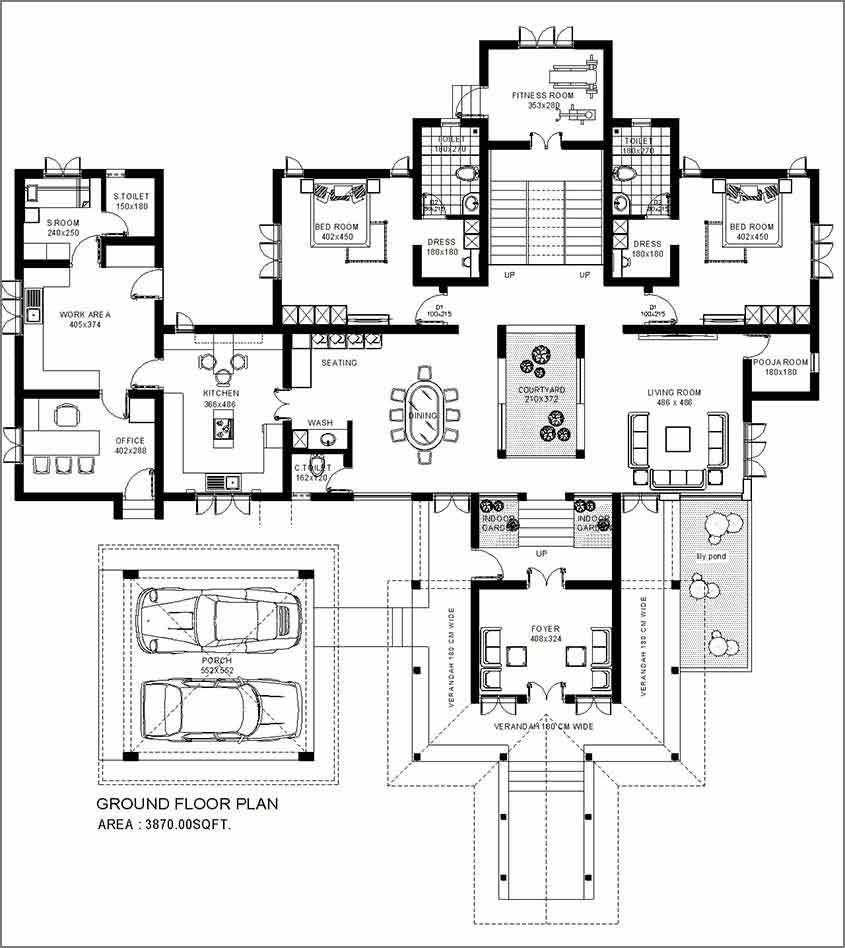 thrissur-fusion-home-gf-new