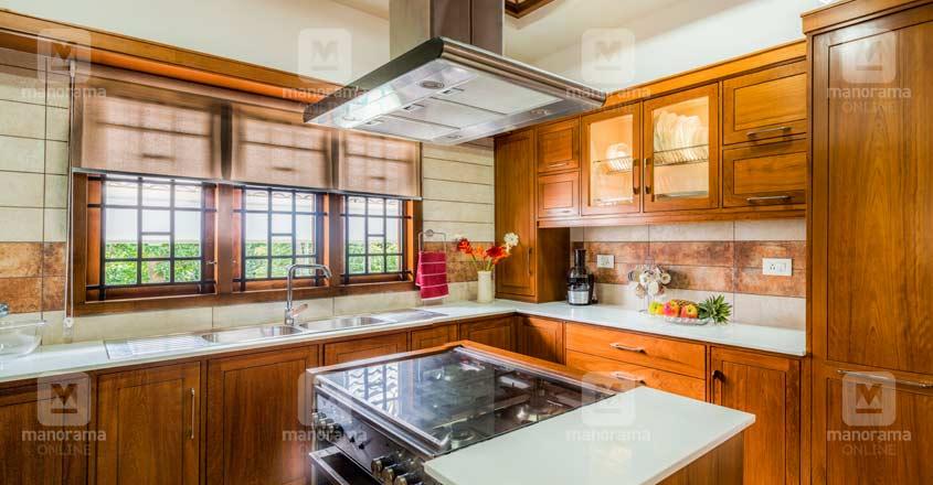 thrissur-fusion-home-kitchen-new