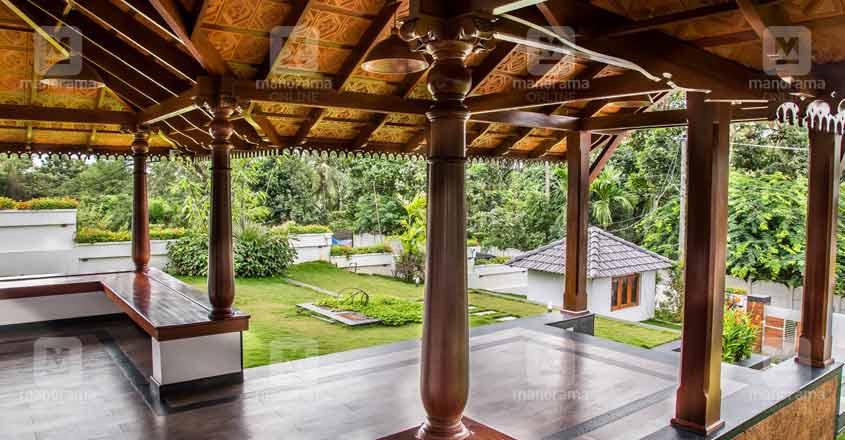 thrissur-fusion-home-veranda