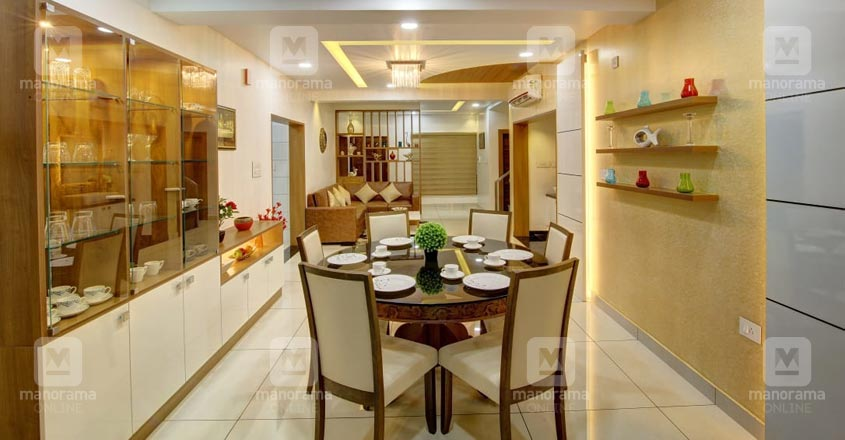 karthikapally-house-dine