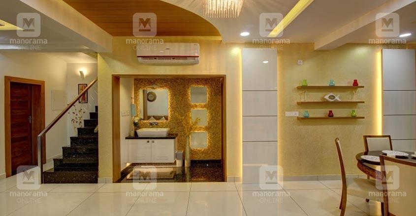 karthikapally-house-hall