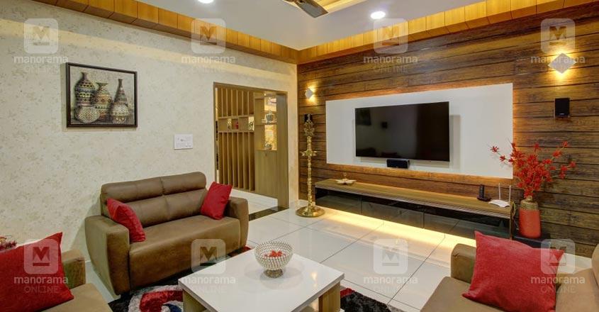karthikapally-house-living