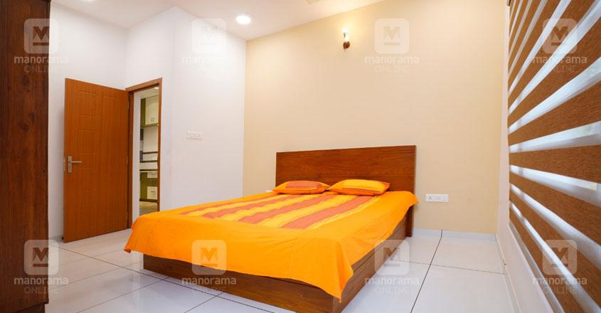 calicut-dreamhome-bed