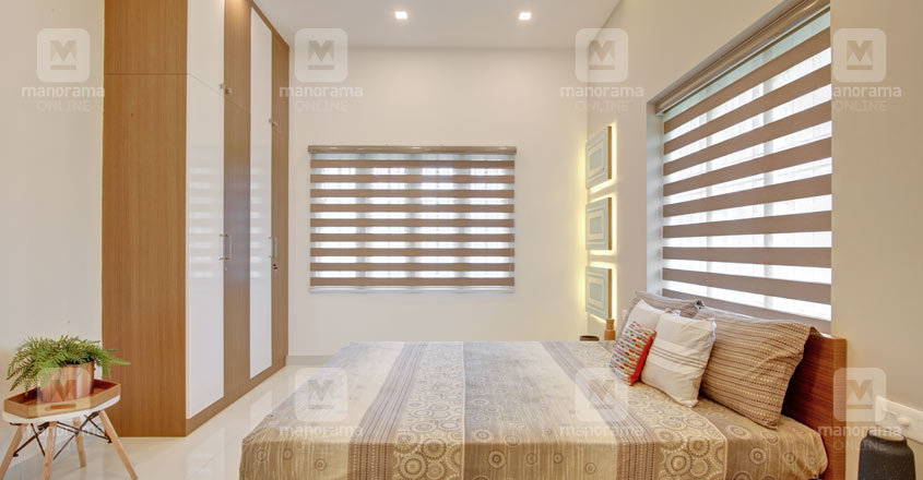 chalakudy-house-bed