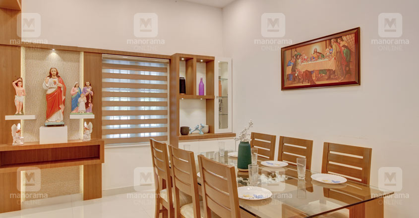 chalakudy-house-dine