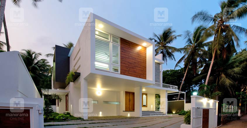 6-cent-house-calicut-exterior