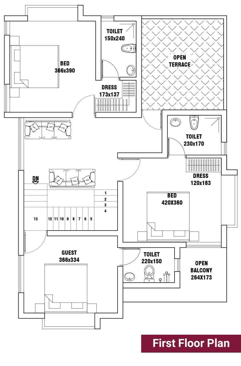 6-cent-house-calicut-ffp