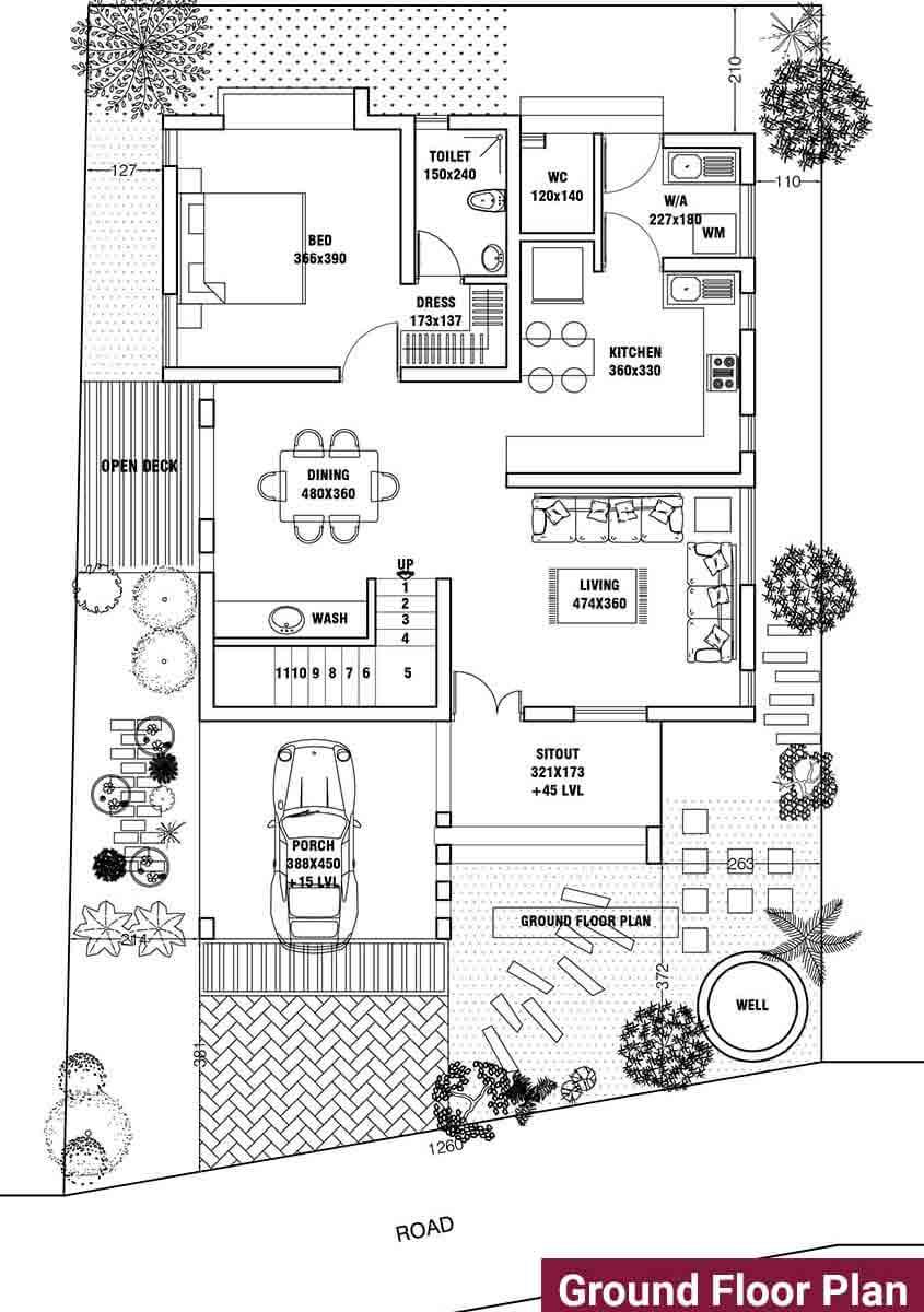 6-cent-house-calicut-gfp