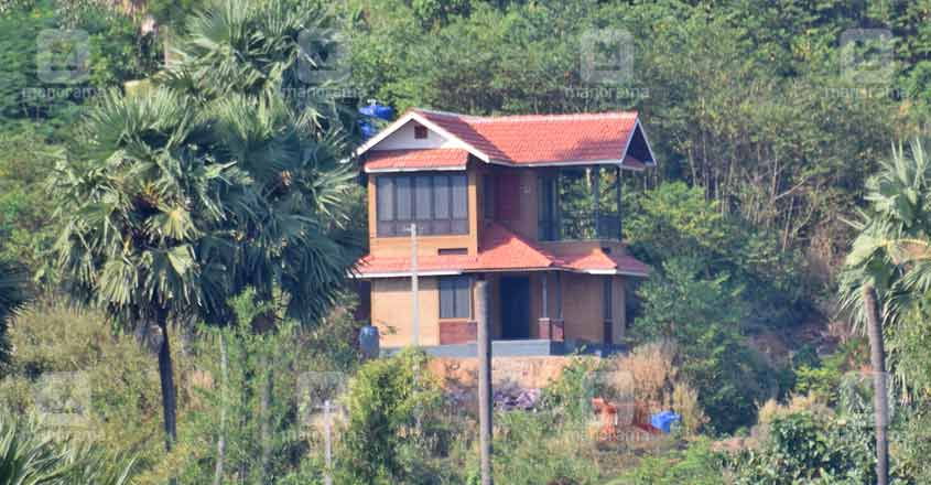 12-lakh-farm-house-palakkad