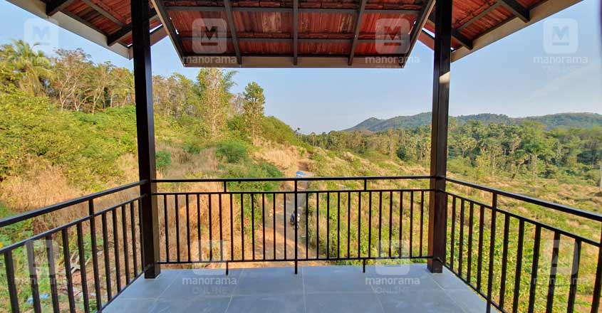 12-lakh-farm-house-view