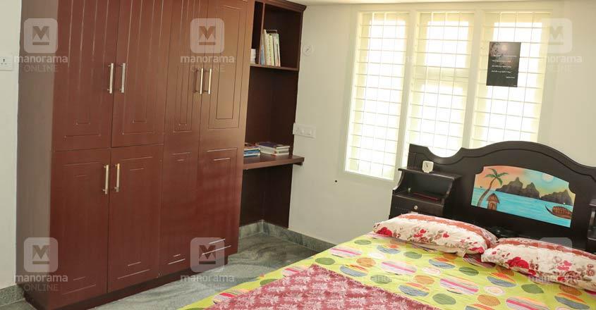 22-lakh-home-edakara-bed