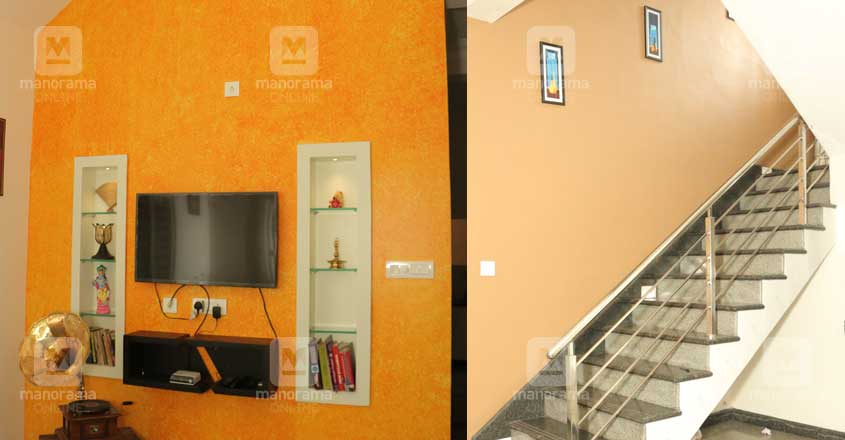 22-lakh-home-edakara-stair