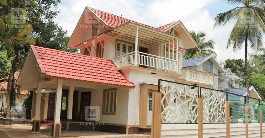 22-lakh-home-edakara-view