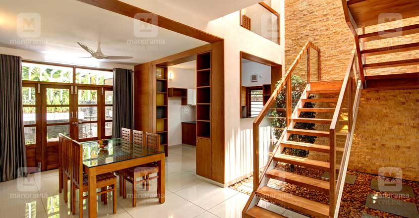 5-cent-home-trivandrum-hall