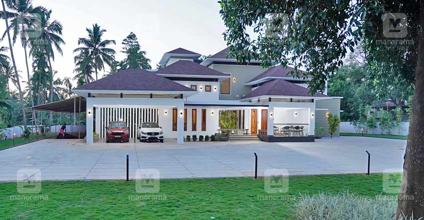 koduvally-luxury-home-view-new