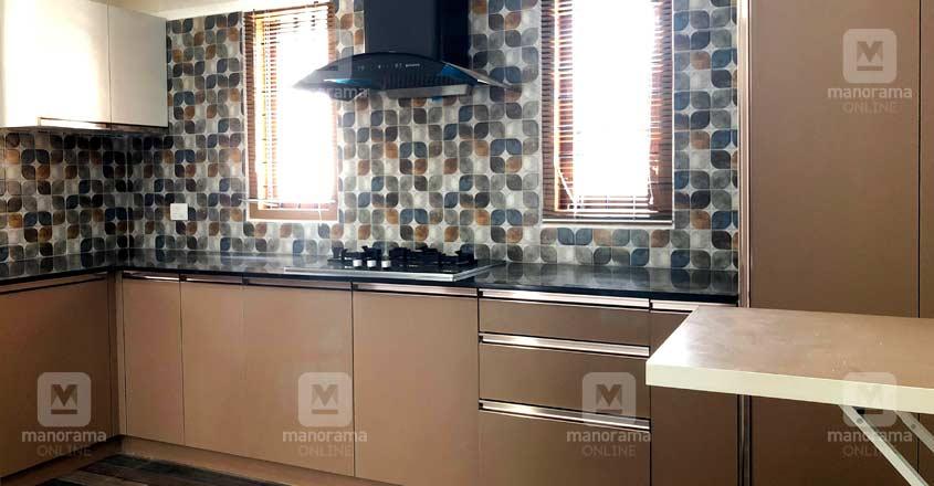 5-cent-house-kazhakoottam-kitchen