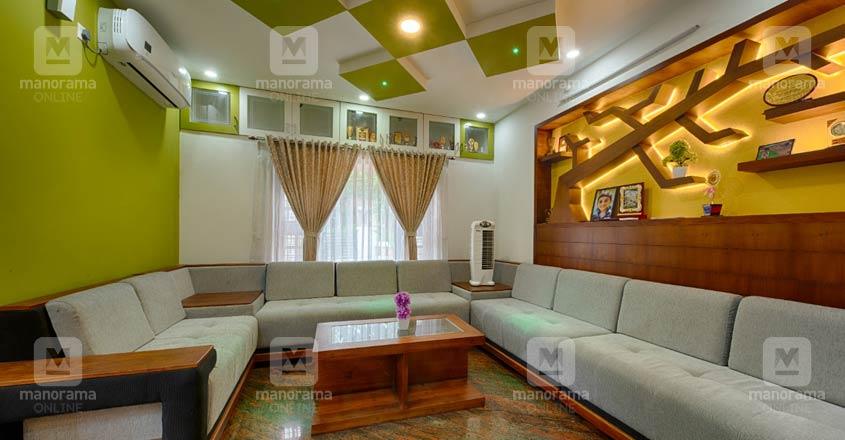 10-cent-home-kollam-living