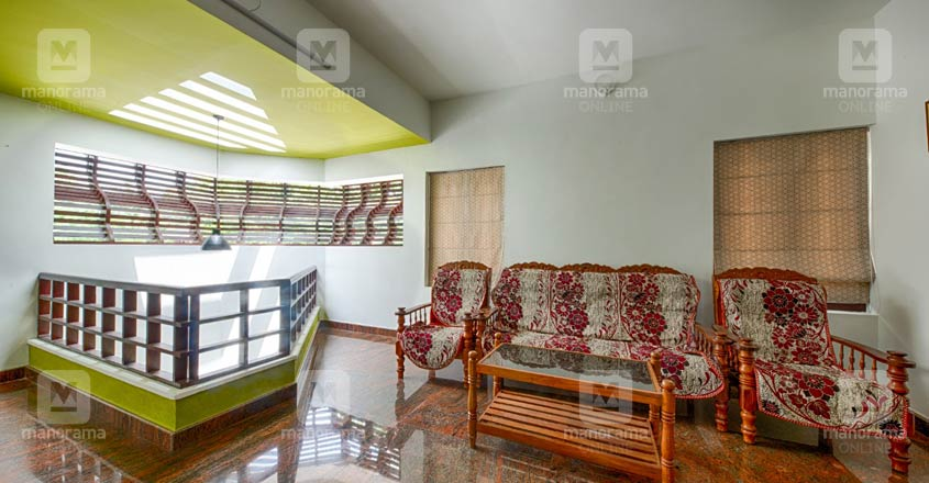 10-cent-home-kollam-upper