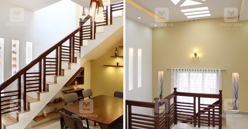 3-cent-house-tvm-stair