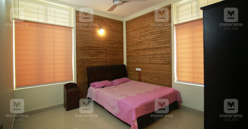 mud-house-trivandrum-bed
