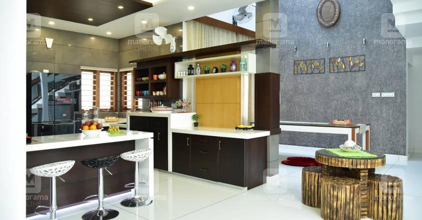 multilevel-plot-mahe-kitchen