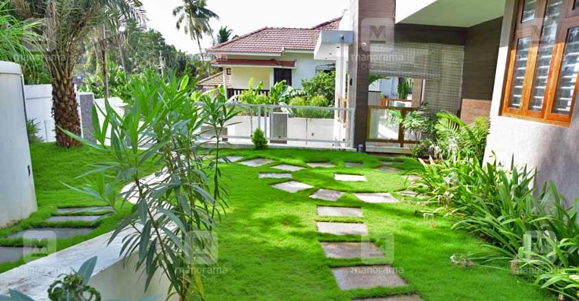 multilevel-plot-mahe-yard