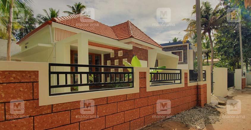 22-lakh-home-tvm-exterior