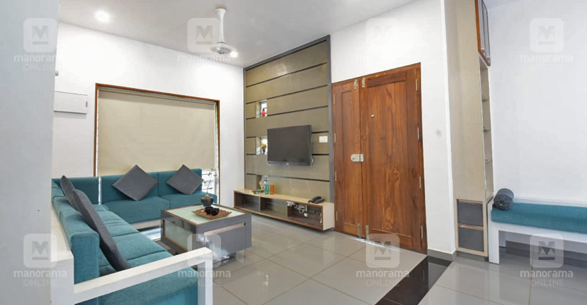 2-cent-home-kannur-living