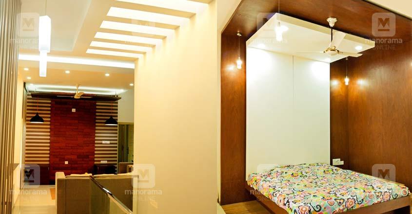 malayatur-house-bed