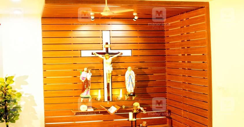 malayatur-house-prayer