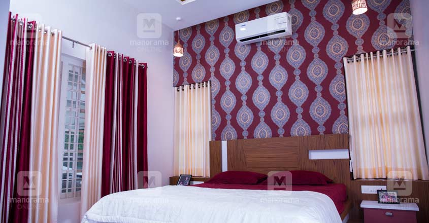 colonial-home-manjeri-bed