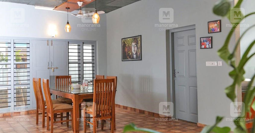 38-lakh-home-changansery-dine