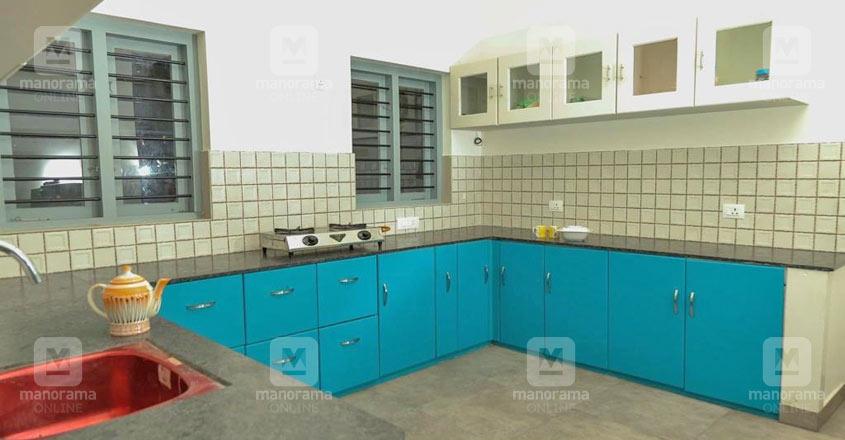 38-lakh-home-changansery-kitchen