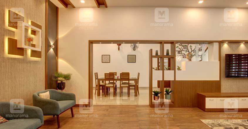 adoor-house-hall