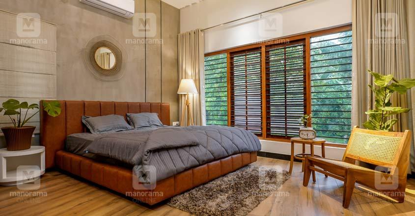 modern-fusion-home-manjeri-bed