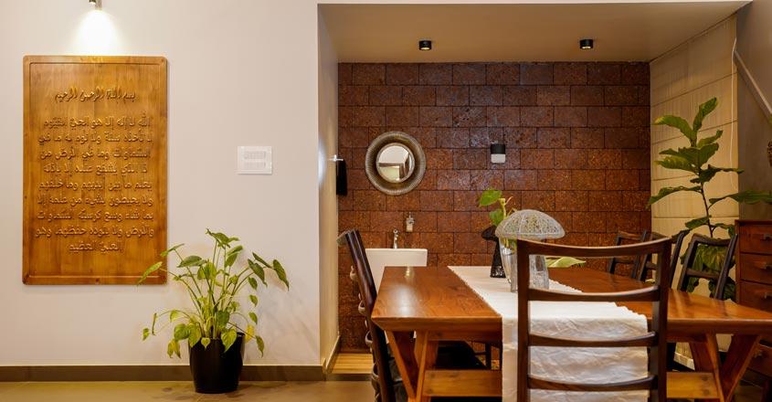 modern-fusion-home-manjeri-dine