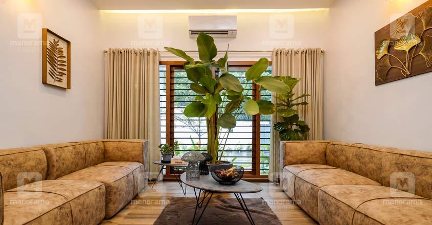 modern-fusion-home-manjeri-living