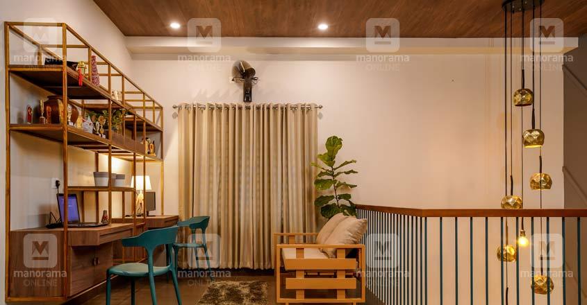 modern-fusion-home-manjeri-upper