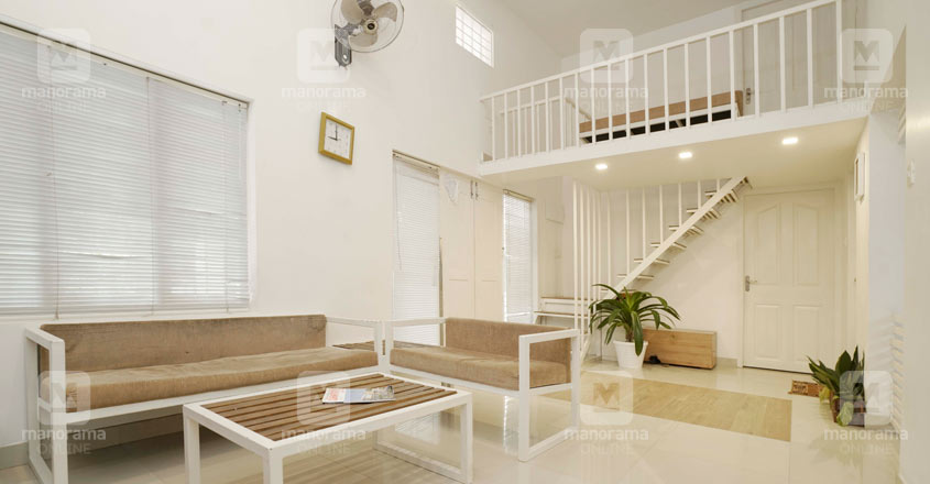 komachi-house-living