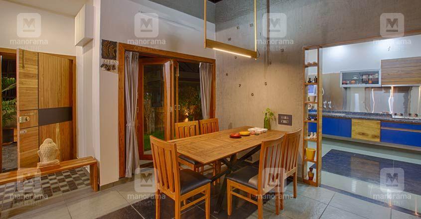 ahmedabad-house-dine.jpg.image.845.440